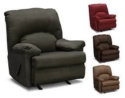 Craigslist Sofa Set by Living Room Sofa Sets Under 700 Intended For Sofa And Loveseat