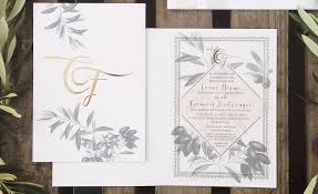 wedding invitations cape town wedding invitation wording south africa yaseen for