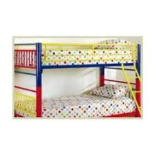 Bunk Beds Manufacturers Hostel Bunk Bed Bunk Bed Manufacturer From Pune