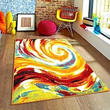 Cheap Kid Rugs Cool Playroom Rugs Area Kitchen Rug Cheap Boys Baby For