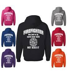 214 Best Female Firefighter T Shirts U0026 Hoodies Images On Pinterest