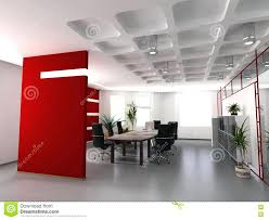 Contemporary Office Space Ideas Modern Office Space Ideas Contemporary Office Design Space