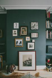 paint colors for living room walls with dark furniture 12 nicely neutral rooms without white walls design sponge
