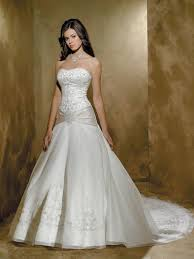 Wedding Dresses For Sale Evgen Fashion Blog Wedding Dress For Sale
