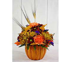 flowers indianapolis steve s flowers indianapolis florist offering free local delivery