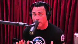 Joe Rogan Meme - joe rogan eddie bravo on 9 11 conspiracy ufc youtube
