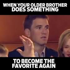 Eli Manning Memes - eli manning meme watch or download downvids net