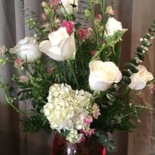 flower delivery wichita ks laurie s house of flowers hydrangeas flower delivery