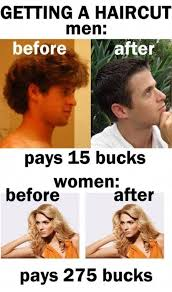 Haircut Meme - getting a haircut funny pictures quotes memes funny images