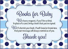 books for baby invitation inserts for baby shower whale baby