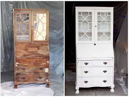 Do It Yourself Divas Diy by 160 Best Things From My Crafty Blog Images On Pinterest Do It