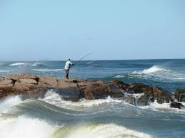 mustang island state park reviews fishing picture of mustang island state park port aransas