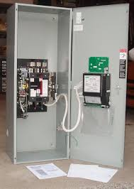 used generator transfer switch automatic transfer switches