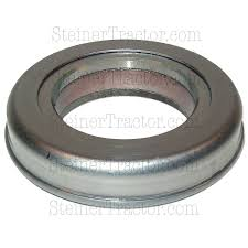 abc496 clutch throw out bearing ih