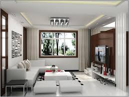 details for contemporary living room decor 2017 talking house koszeg