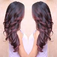 haircuts for girls 2017 20 girls long hair styles hairstyles haircuts 2016 2017