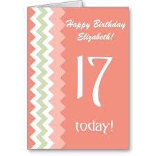 46 best 17th birthday images on 17th birthday
