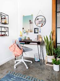 Dorm Room Desk Chair My Dream Dorm Room Emily Henderson