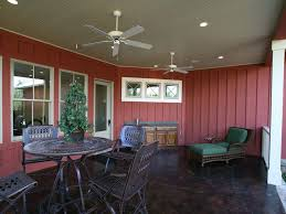 southern country homes apartment interior design blog best homes with great outdoor living