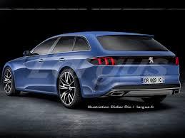 peugeot onyx price on vous dit tout sur la future berline peugeot 508 peugeot cars