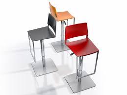 chaises hautes de cuisine meubles de cuisine meubles etienne mougin