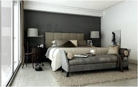 gray walls in bedroom bedroom decorating ideas with gray walls empiricos club