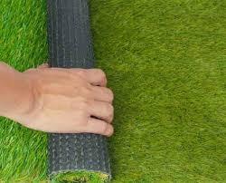 Making A Backyard Putting Green Golf U0026 Putting Green Turf Genesis Turf