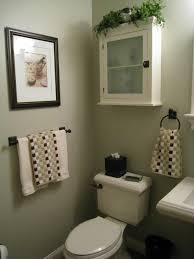 half bathroom decorating ideas half bathroom decorating ideas b48d in fabulous decorating