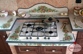 le cucine dei sogni cucine da sogno in muratura le cucine in muratura le cucine dei