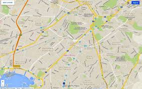 Map Of Athens Greece by Building For Sale In Athens Greece Buying Property Greece