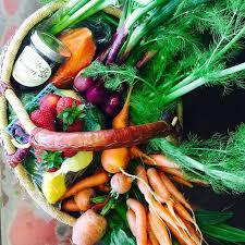 Urban Kitchen Del Mar - cedm summer harvest dinner urban kitchen group