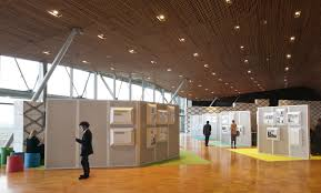 Home Design Exhibition Uk Frank Furniture Product Interior U0026 Exhibition Design