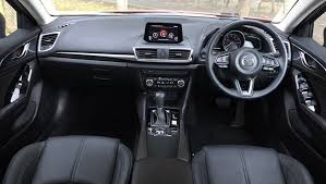 mazda 3 sp25 astina sedan 2016 review carsguide