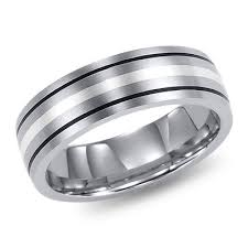 e wedding bands saw this ring person and it is beautiful e wedding bands 7mm