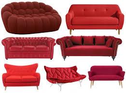 un canapé quelle peinture quelle couleur autour d un canapé clem