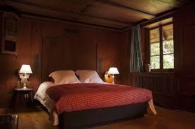 chambres d h es en chambres d4hotes beautiful chambres d h tes unter der linde nordheim