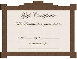 appreciation award letter sample ornaments easy stock vector certificates template premium certificate certificates template of appreciation template beautiful vector free beautiful certificates template certificate template vector free