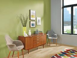 how to choose paint colors for your home interior how to choose the right paint color for your home mansion global