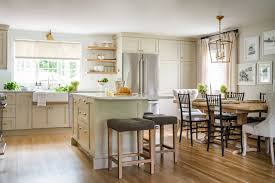what colors are popular for kitchens now the 10 most popular new kitchens on houzz right now