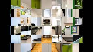 best kitchen design ideas for small spaces 2014 youtube
