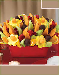 bouquet of fruits fruit festival family fruit baskets gourmet gift baskets and