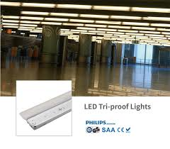 toppo led tri proof light wholesale lighting suppliers a version