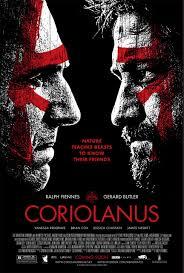 Ver Película Coriolanus Online Gratis (2011)