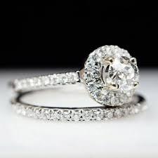 kohl s wedding rings wedding rings bands kohl s earring sale
