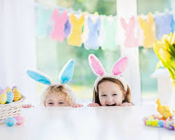 kids easter easter for kids cheap free printable easter party