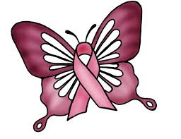 butterfly clipart ribbon 2693586