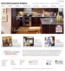 Portfolio Interior Design Website Design Portfolio Ecommerce Website Designs