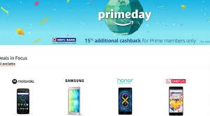 when does amazon black friday promotion end amazon prime day 2017 deals on oneplus 3t moto g5 plus google