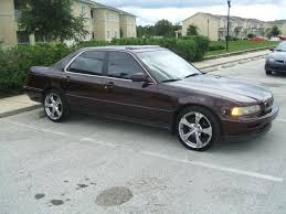 1995 for sale 1995 acura legend for sale 2800 or better offer