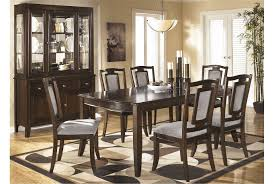 martini studio 7 piece dining set dining room tables pinterest